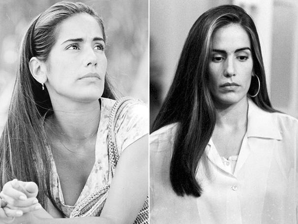 'Mulheres de Areia', 'Vamp' e 'Um Maluco no pedaço' chegam ao Globoplay em Março