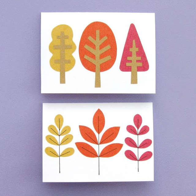 https://bugsandfishes.blogspot.com/2018/09/diy-autumn-trees-leaves-cards-tutorial.html