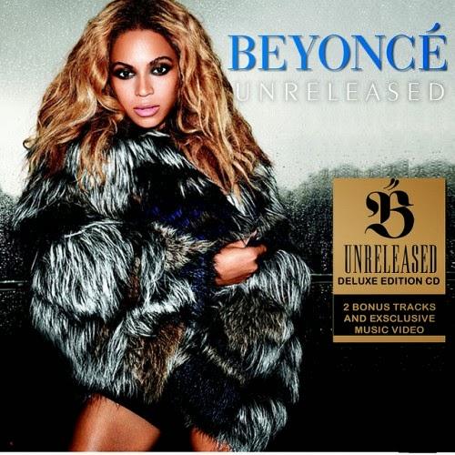 Beyoncé Deluxe Beyoncé: Download Beyonce Unreleased Deluxe Edition 2014