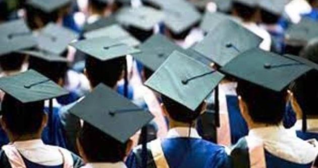 Lakukan 5 hal ini Setelah Lulus Kuliah dan Bekerja dengan Gaji tinggi