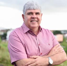 Dr. Lúcio Flávio