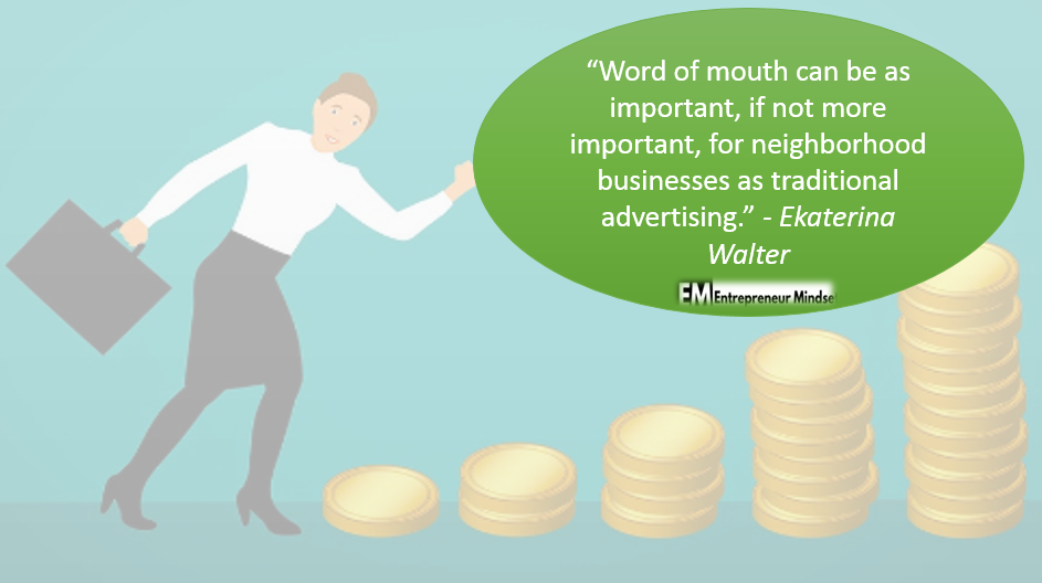 Image of 11+ Marketing Quotes to inspire  your Business  marketing quotes, funny marketing quotes comedy, marketing quotes, marketing quotes, relationship marketing quotes, marketing quotes images, digital marketing quotes, marketing strategy quotes,  Image of 11+ Marketing Quotes to Inspire  your Business  marketing quotes, funny marketing quotes comedy, marketing quotes, marketing quotes, relationship marketing quotes, marketing quotes images, digital marketing quotes, marketing strategy quotes,
