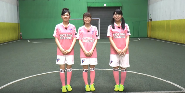 http://akb48-daily.blogspot.com/2016/06/akb48s-futsal-game-in-fchan-tv.html