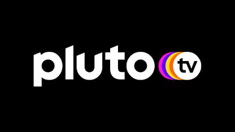 pluto live tv app free download