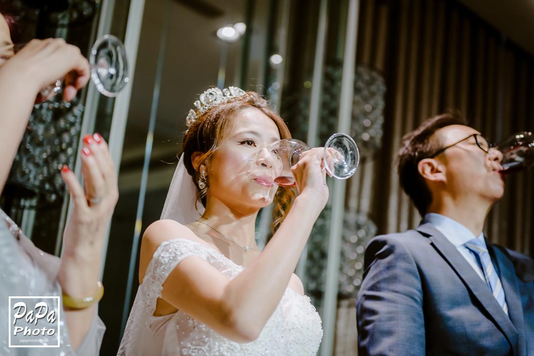 PAPA-PHOTO,婚攝,婚宴,格萊天漾婚宴,格萊天漾婚攝,婚攝格萊天漾,格萊天漾,格萊天漾類婚紗,類婚,紗格萊天漾大飯店