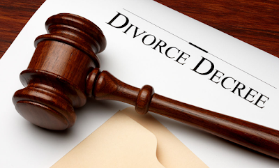 Why You Need to Use a Good Divorce Lawyer