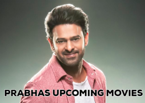 prabhas-upcoming-movies