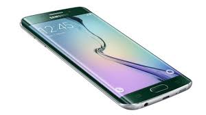 http://marketing.net.jumia.com.ng/ts/i3556158/tsc?amc=aff.jumia.42501.49925.8394&rmd=3&trg=https%3A//www.jumia.com.ng/smartphones/samsung/%3Fsource%3DNG_w22_CB_MobileWeekLP_Samsung%26utm_term%3D%23%7BADMEDIA_ID%7D%2520-%2520Deeplink%2520Generator%2520-%2520%26utm_campaign%3D%23%7BPARTNER_ID%7D%26utm_source%3Dingenious%26utm_medium%3Daffiliation
