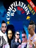 Compilation Rai 2020 Vol 12