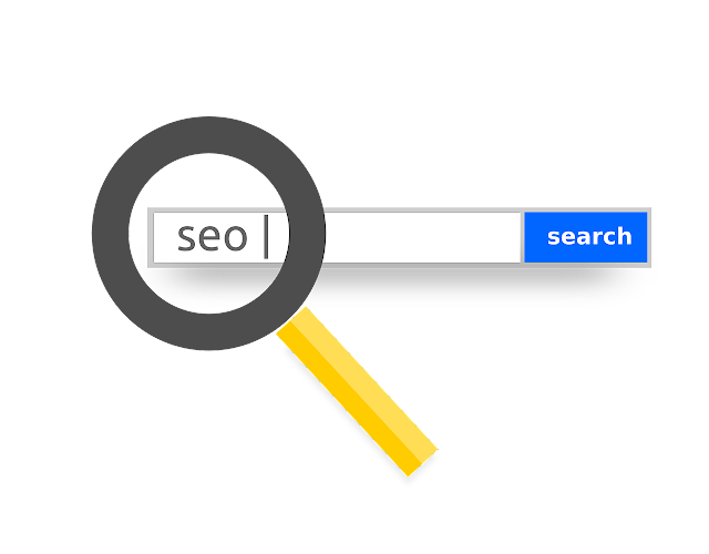 article kese likhe , how to research for write a blog post to rank on google