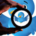 How to delete old tweets, re-tweets, or archives of twitter account?