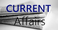 Top 9 current affairs of 17 September
