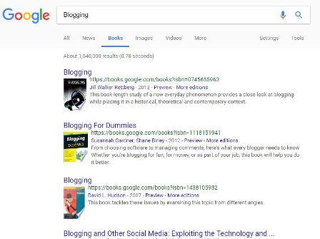 atau Google Books ialah sebuah layanan mesin pencari buku oleh Google Cara Download Buku Google (Google Books)