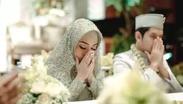 Mimpi Menghadiri Pernikahan Menurut Primbon Jawa Lengkap Dengan Maknanya