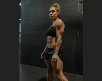 5 Secrets For Sexy Arms