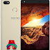 DOWNLOAD TECNO K8 FIRMWARE STOCK ROM(FLASH FILE) TESTED 100%