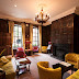 A Spa Stay At The Sir Christopher Wren Hotel