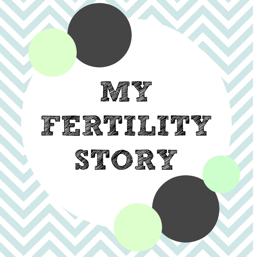 MY-FERTILITY-STORY-REPRODUCTIVE-HEALTH // WWW.XLOVELEAHX.CO.UK
