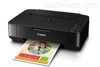 Resetter Canon ip2770