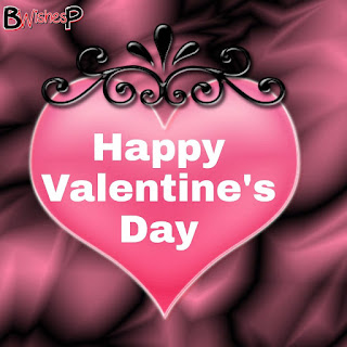 Happy Valentines Day Love Images Wallpapers Free Download