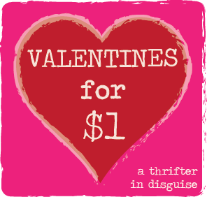 http://www.thrifterindisguise.com/2015/01/1-valentines-day-gifts.html