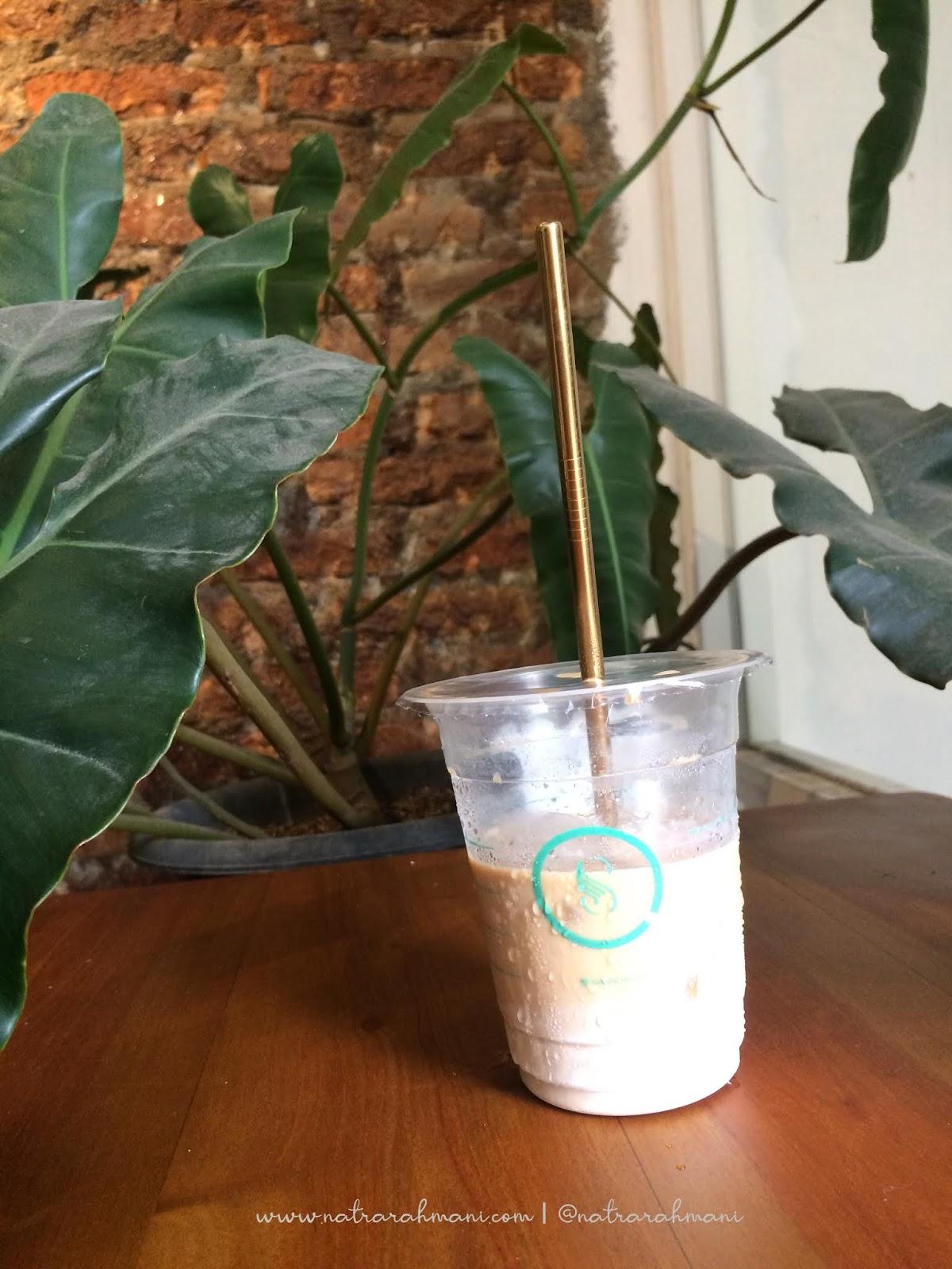 sasada-kopi-medan-natrarahmani