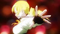 9 - Mahou Shoujo Madoka Magica | 12/12 | BD + VL | Mega / 1fichier / Openload