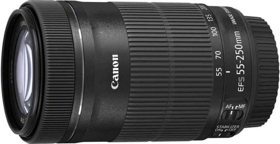 oferta-lente-canon-black-friday