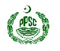 Latest Jobs in Punjab Public Service Commission PPSC 2021 March   - Apply Online