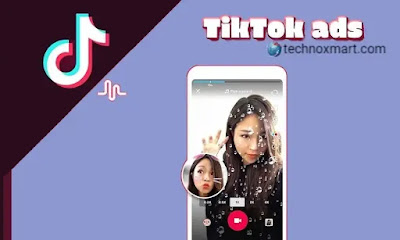 TikTok Is Said To Block Advertisements That Promote Body Shaming
