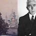 Το αντιτορπιλικό που αρνήθηκε να πεθάνει.Tο «Αδρίας» βύθισε δύο γερμανικά υποβρύχια αλλά έχασε την πλώρη του από νάρκη.