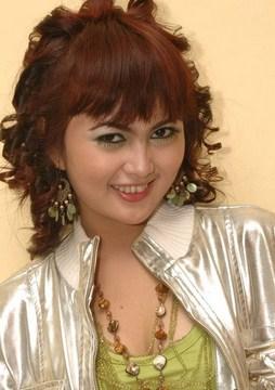 Kumpulan Full Album Lagu  Anita Kacha mp3 Terbaru dan Terlengkap