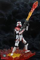 Star Wars Black Series Incinerator Trooper 30