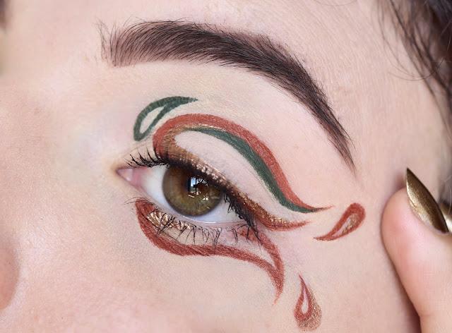 Neve Cosmetics Lash Academy mascara
