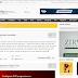 phpsorunu.com-2011 Wordpress Teması
