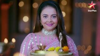 Sath nibhana Saathiya 2 cast gahana