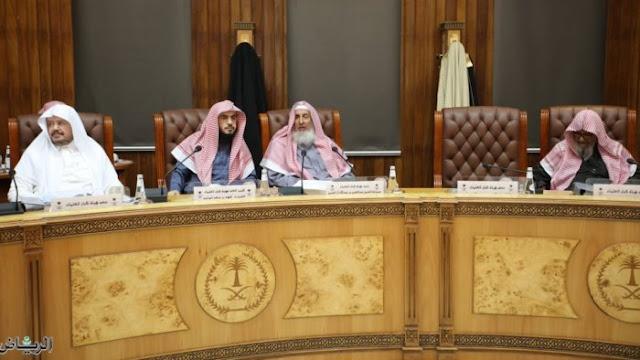 Corona Makin Meresahkan, MUI Diminta Ikuti Arab Saudi yang Bolehkan Shalat Jumat di Rumah