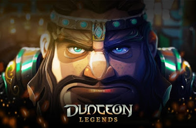 http://mistermaul.blogspot.com/2016/04/dungeon-legends-apk-mod-high-damage.html