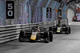"""News Today 