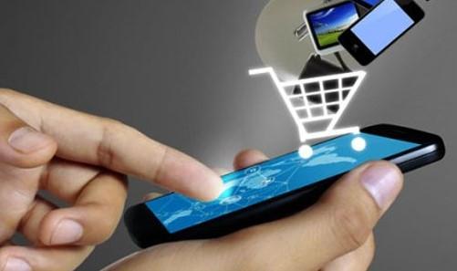 6 Aplikasi Lokal Belanja Online