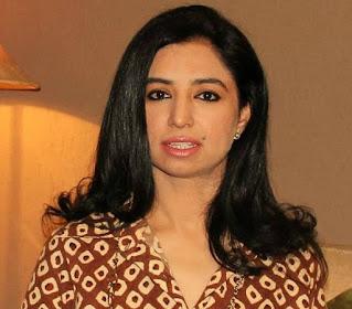 Ritu Dhawan, CEO