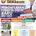 PPDB 2021-2020 SMP IMMANUEL BATU