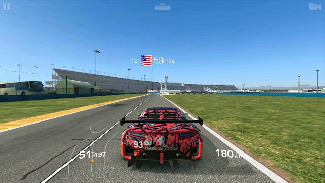 real racing 3 apk mod unlimited money
