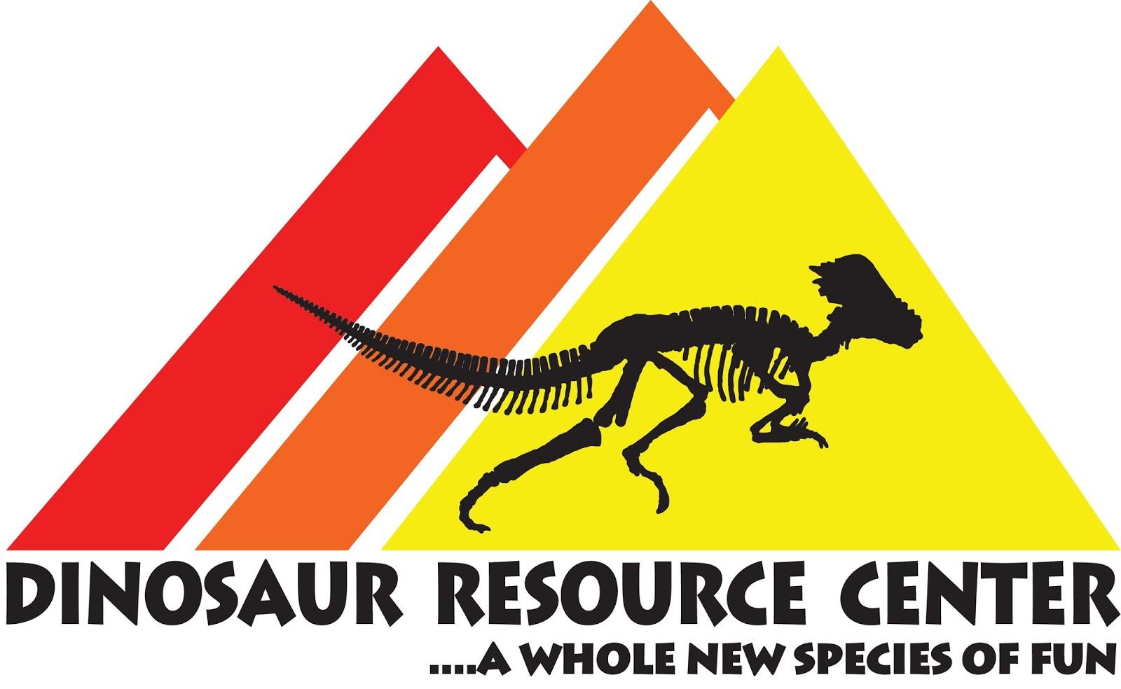 the diary of a nouveau soccer mom dinosaur resource center