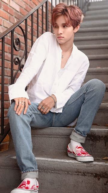 Kim samuel wallpaper, cute, terbaru, Kim samuel profil, biodata, drama,