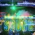 Download Video | Diamond Platnumz Ft Teni - Sound | Mp4