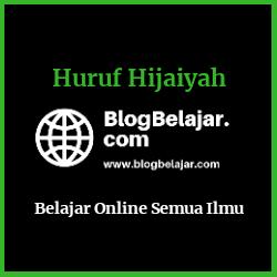Huruf-Hijaiyah-BlogBelajarcom