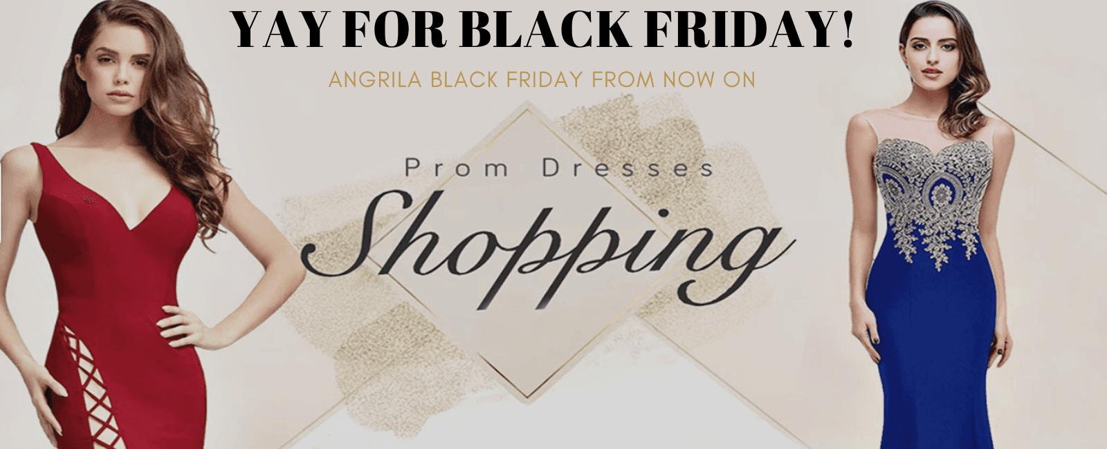 Where To Purchase Prom Dresses During Black Friday Infinitely Posh