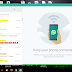 Trick to Use WhatsApp on Your PC