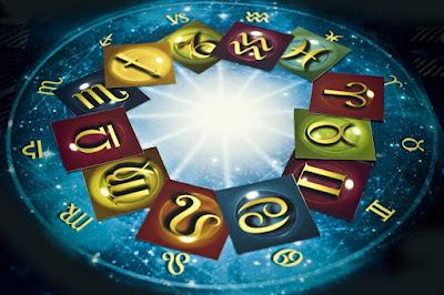Horoscopul zilei de vineri, 1 octombrie 2021